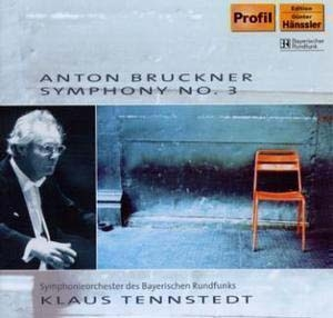Bruckner c'est beau et c'est grand!