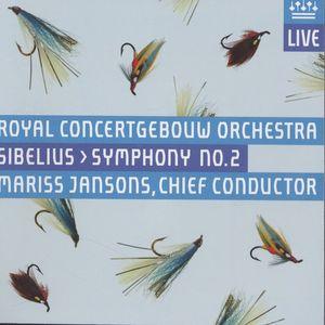 Sibelius conquérant
