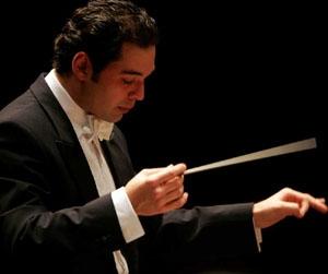 Tugan Sokhiev dirige la « Fantastique »