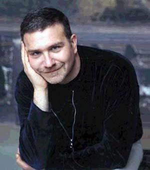 Pasquale Anfossi, brillant compositeur bouffe