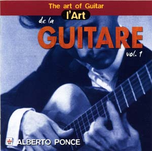 arion_guitare1_ponce