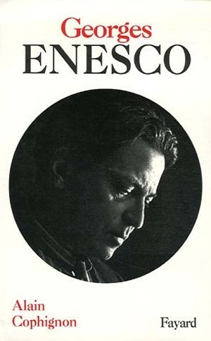 Enesco Virtuose et Compositeur