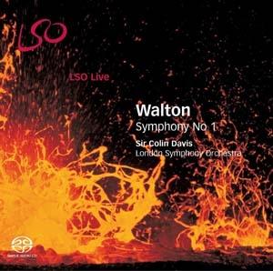 Walton éclatant!