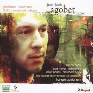 timpani_agobet_2006-300x300