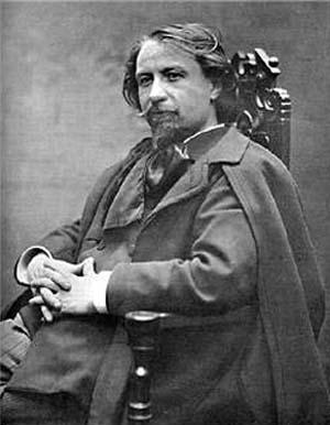 Raisons d'aimer Gustave Charpentier (1/3): combattons les préjugés!