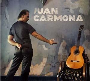 Entre musique Classique et Flamenco