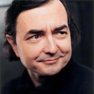 Pierre-Laurent Aimard pianiste d'altitude
