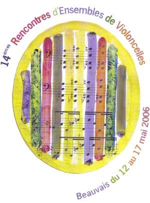 violoncelles_beauvais_2006