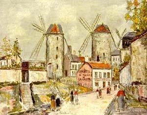 De La vie du Poète à Julien, Charpentier, artiste d'une seule inspiration