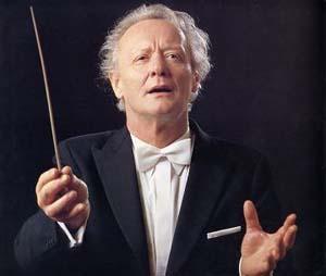 Klaus Tennstedt (1926-1998) Portrait_tennstedt_emi