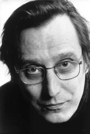 Michel Dalberto, Ralf Gothoni et l'English Chamber Orchestra