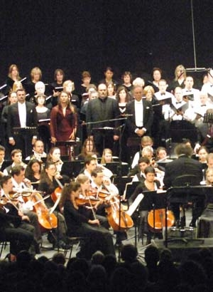 Simon Boccanegra de Verdi