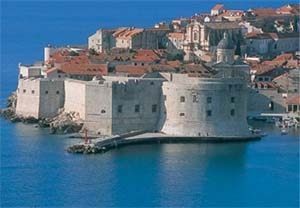 Eté musical dans la perle de l'Adriatique