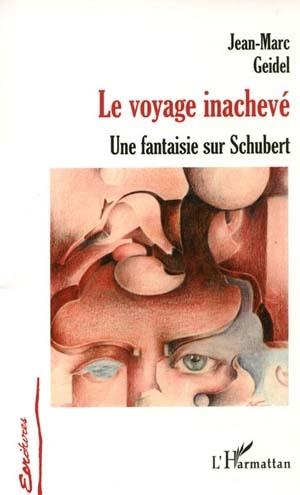 Schubert ou le mystère du Quintette en ut