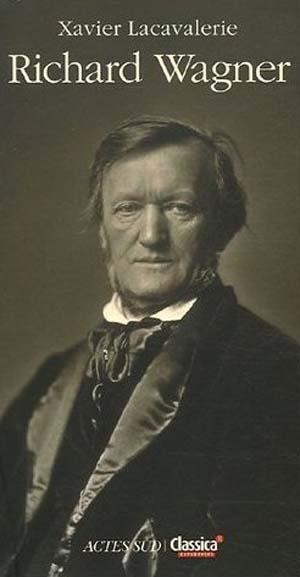 Wagner, c'est dans la poche!