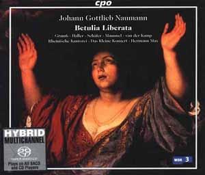 Terne Judith