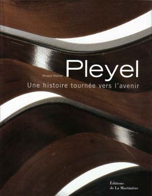 Heurs et malheurs de Pleyel