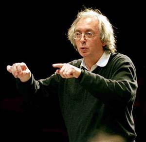 Mozart, musicien chrétien et franc-maçon