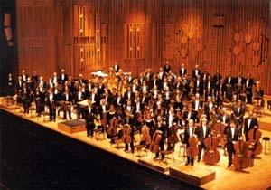 Haitink dirige Beethoven