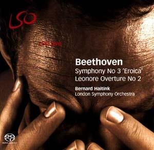 Beethoven & Haintink: Braoum! Vraoum!…