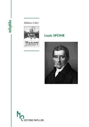 La redécouverte de Louis Spohr