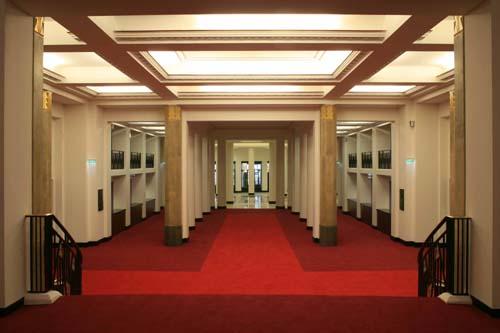 Pleyel Theatre