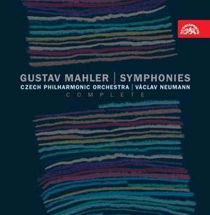 L'indispensable Mahler de Vaclav Neumann