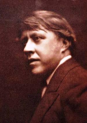 André Caplet (1878-1925)