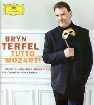 « Tutto Mozart! », un récital mi-figue, mi-raisin