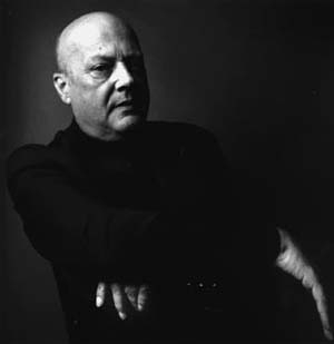 Bernard Fabre-Garrus (1944-2006)