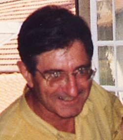 Jacques Chagny; Collectionneur de livrets