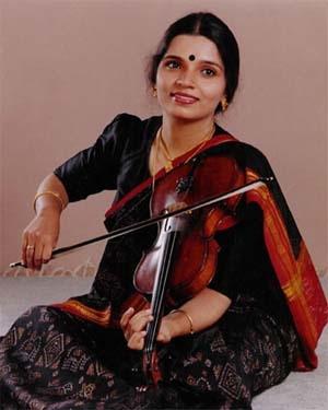 Musique indienne hors du temps