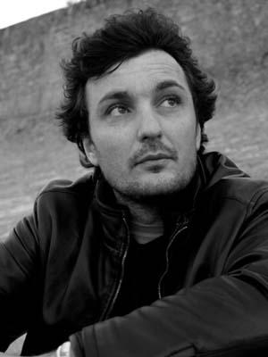 VI. Ludovic Tézier