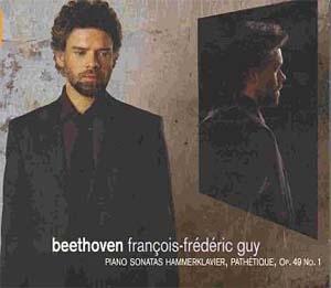 Un Beethoven sage