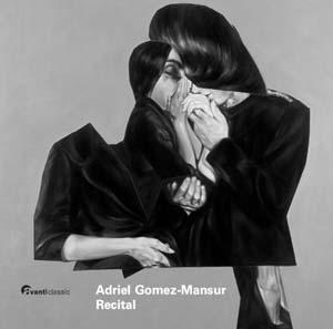 Gomez-Mansur: un interprète de génie, pas une machine