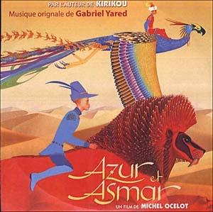 Gabriel Yared chante la fraternité