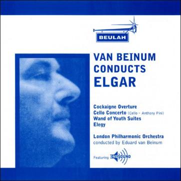 beulah_elgar_vanbeinum-300x297 2