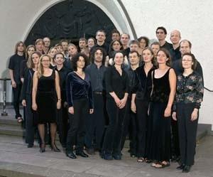 Mozart à Paris ou Haydn du Nord