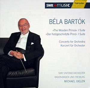 Bartók fignolé