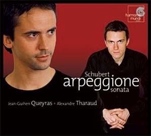 Schubert au XXe siècle