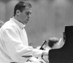 Curieux et frustrant concert Schumann Mozart
