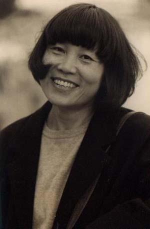 Zhu Xiao Mei joue Bach