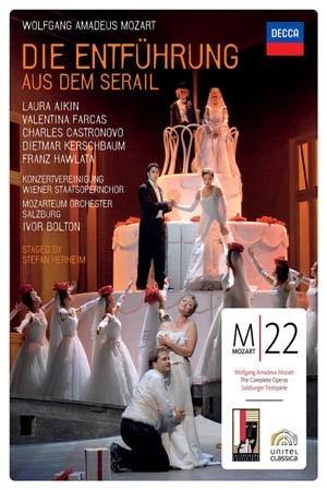 Mozart sans Mozart