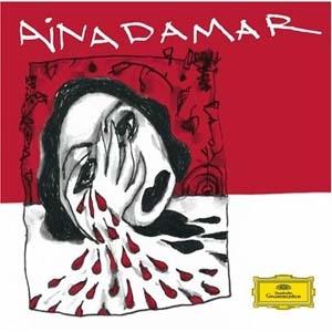 Ainadamar, un opéra coloré et engagé
