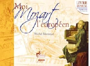 Mozart n'est pas un Mozartkugeln
