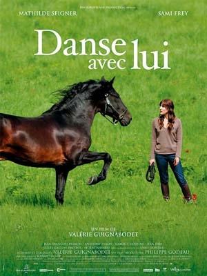 Dansez avec Jean-Claude Petit