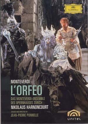 Monteverdi Dg_orfeo_2007-300x421