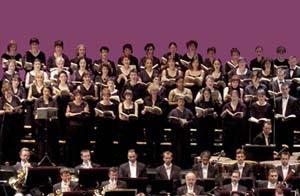 Mahler 3: explosif!