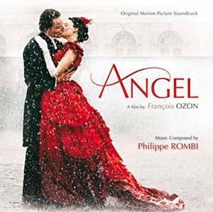 Philippe Rombi nous met aux anges…