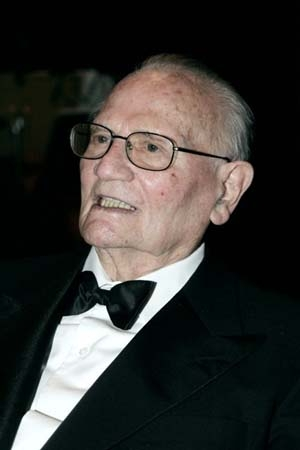 Ernst Haefliger, ténor (Davos, [Grisons] 6 juillet 1919 - Davos 17 mars 2007)